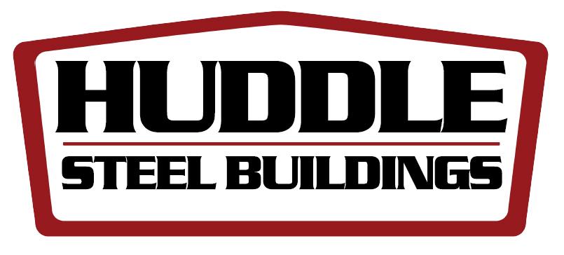 Huddle Steel Buildings