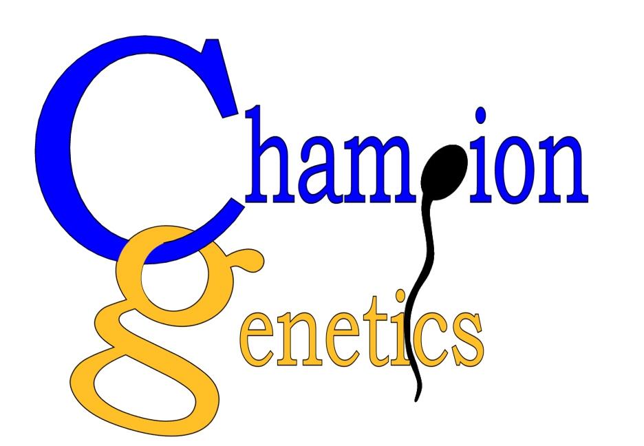 Champion Genetics - Canton, TX