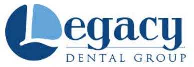 Legacy Dental Group - Canton, TX