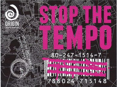 Stop-the-Tempo-cover0001.jpg