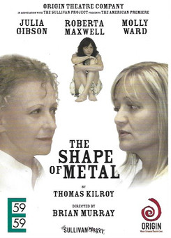 theshapeofmetal-1.jpeg