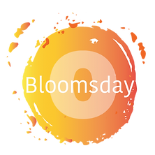 bloomsign.png