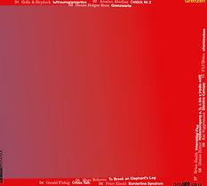 cd-13_grenzen.jpg