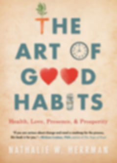 Art of Good Habits Cover Art.jpg