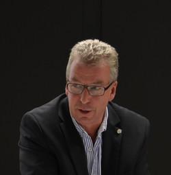 Anders Hammarbäck
