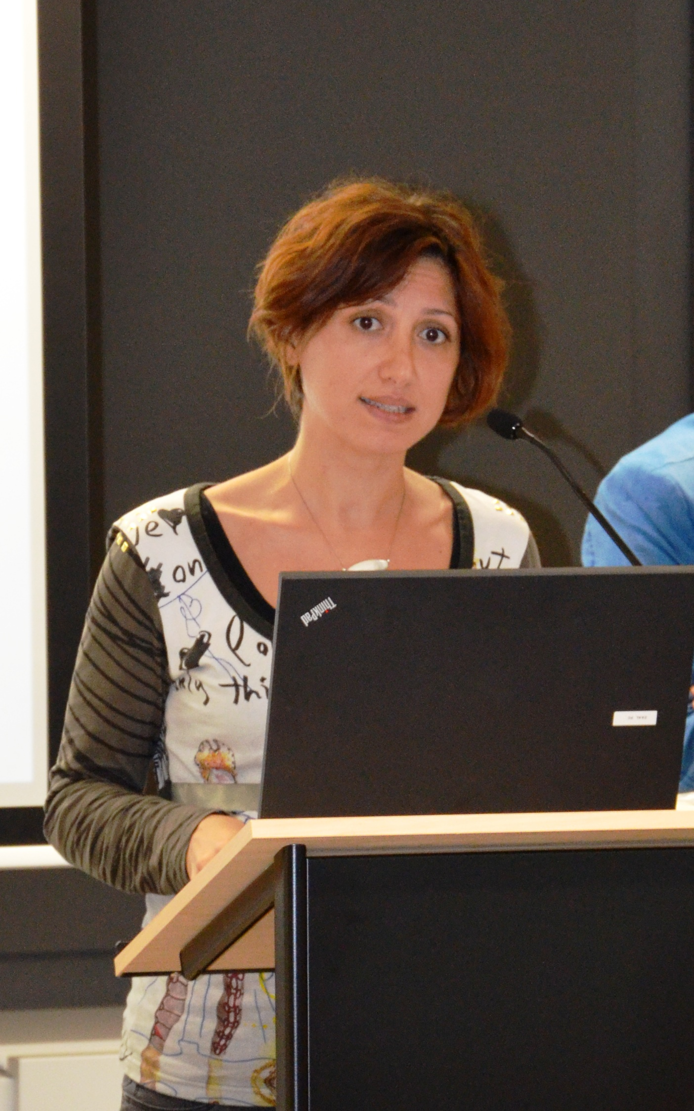 Caterina Cortese