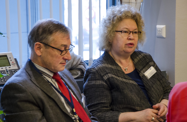 Jean Lambert_MEP 1.jpg