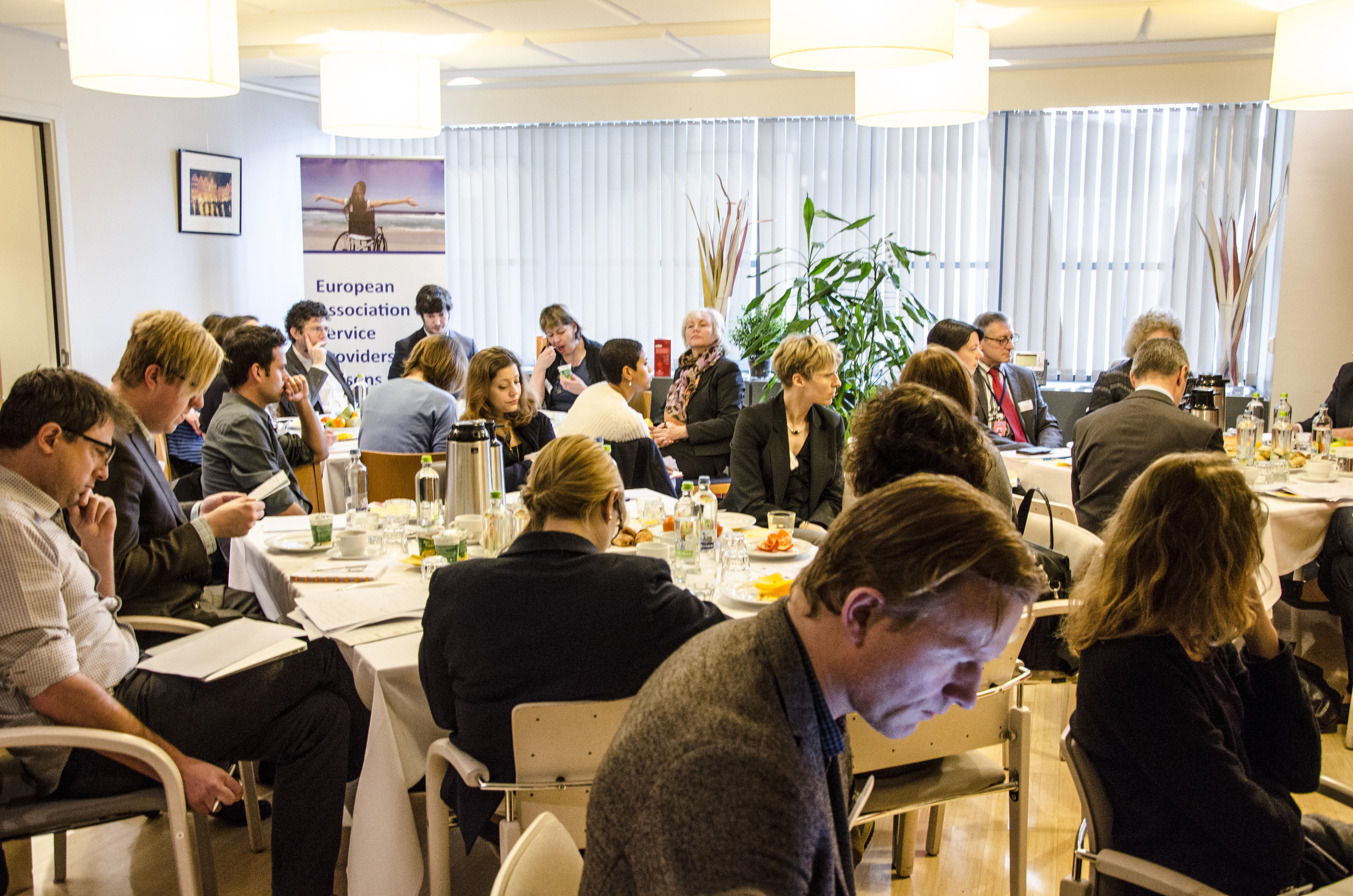 Participants 2.jpg
