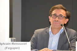 Sylvain Renouvel