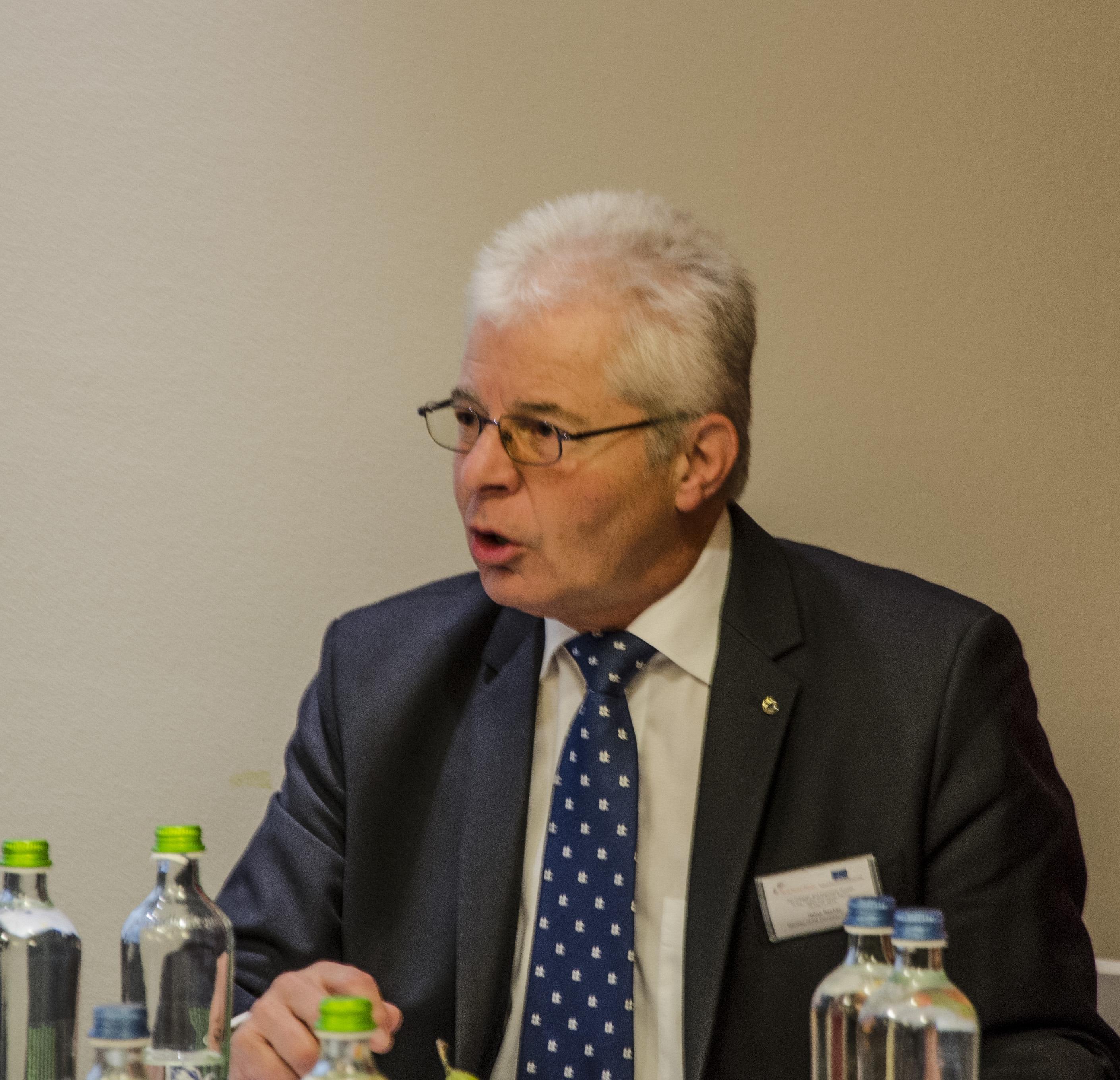 Heinz Becker_MEP 1.jpg