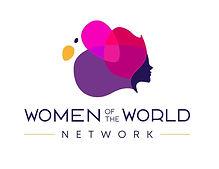 WWN+-+Logo_-01.jpg