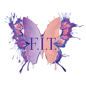 FIT_Logo_Final Icon.png