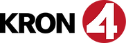 1200px-KRON_4_Main_Logo.svg.png