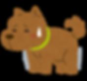 足が弱った犬_edited.png