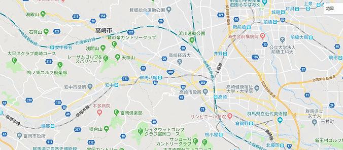 往診地図.jpg