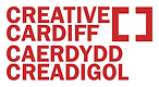 creative cardiff.png