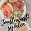 Thumbnail: Joustavasti syöden