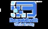 Seaport-Full-Transparent_edited.png