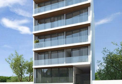 it-building-fachada-1062x738.jpg