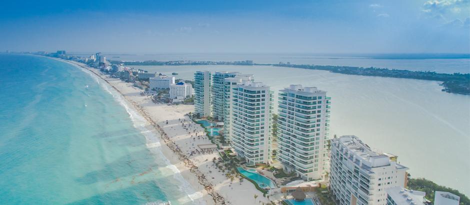 ¿Por qué invertir en la Riviera Maya?