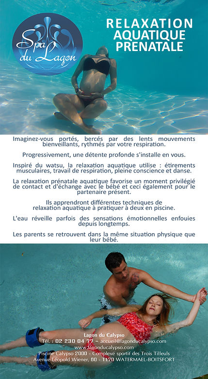 Flyer relaxation aquatique.jpg