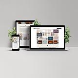 Web-Showcase.png