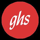 GHS Circle.png