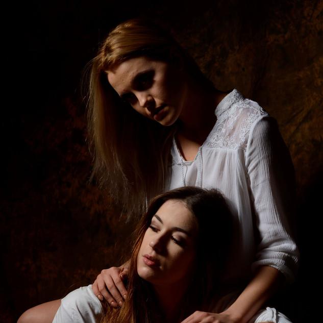 Wera i Alicja.JPG