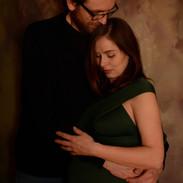 Marta i Piotr.jpg