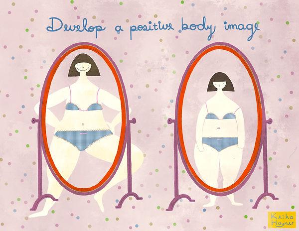 Develop_a_positive_body_image.jpg