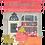 Thumbnail: Boucherie