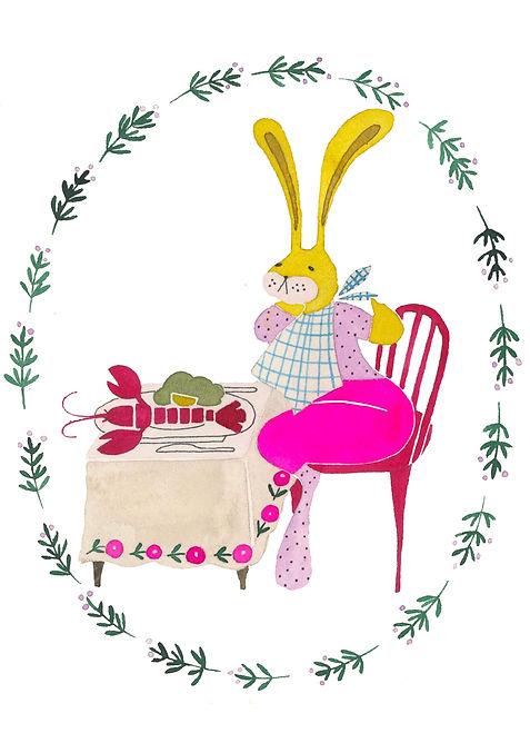 Rabbit & Lobster.jpg