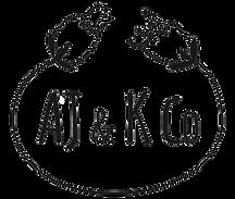 AJ&K Co.png