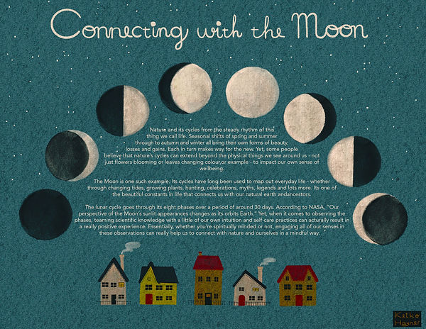 Connecting with the Moon.jpg
