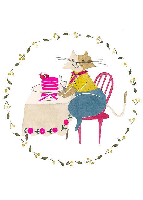 Cat & Cake.jpg