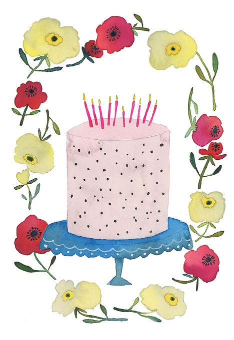 Birthday Card #2 for Art of Where.jpg