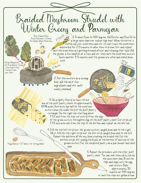Braided Mushroom Strudel Recipe.jpg