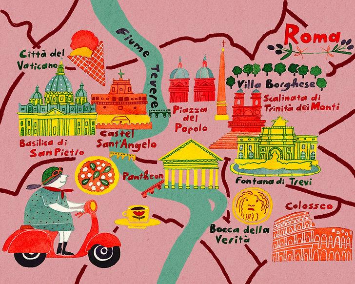 Roma_Map.jpg