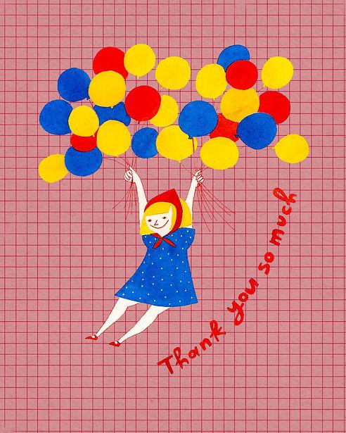 Thank_You_So_Much.jpg