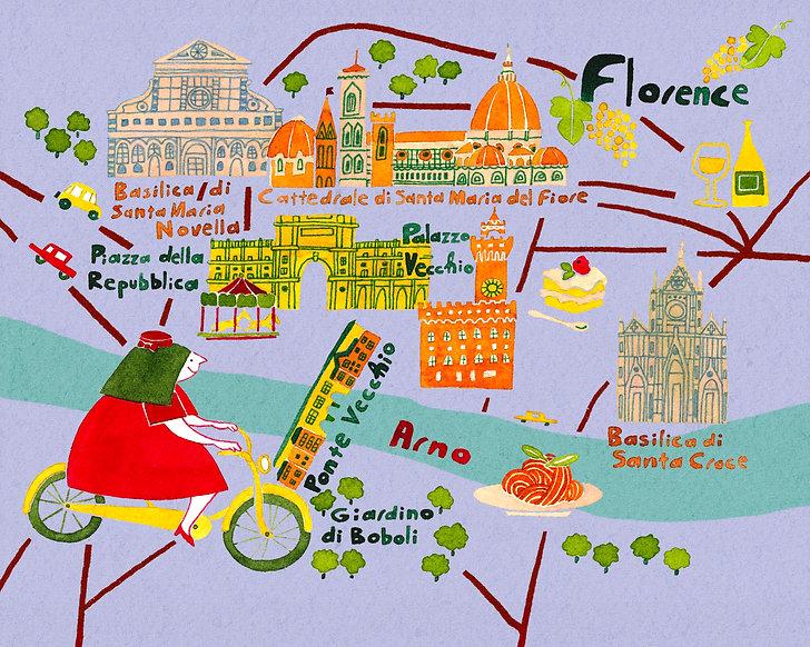 Florence_Map.jpg