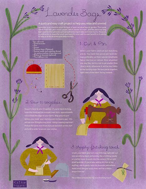 Lavender Bags.jpg