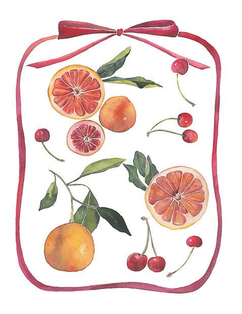 Citruses & Cherries.jpg