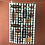 Thumbnail: Bread Tea Towel