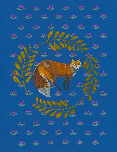 Fall 2020 - Animal (Fox).jpg