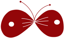 Butterfly Logo.png