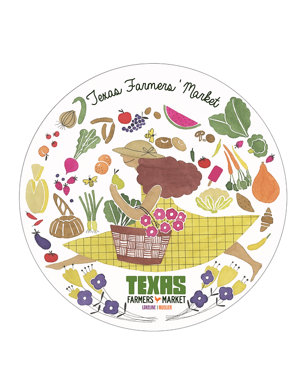 Texas Farmers' Market 2021.png