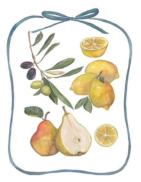Pears, Lemons & Olives.jpg