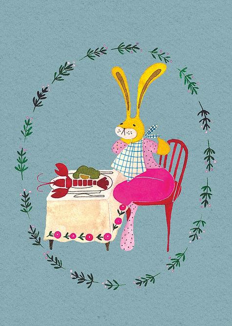 Bunny&Lobster.jpg