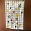 Thumbnail: Veggie & Fruit Tea Towel