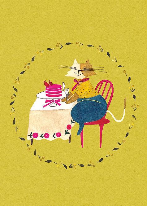 Cat&Cake.jpg